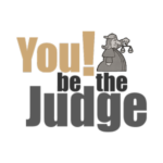 you-be-the-judge-logo