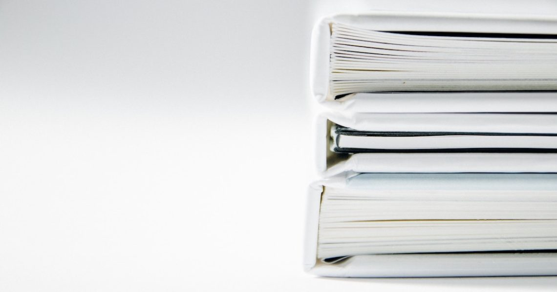 lawyers-sherwood-park-articles