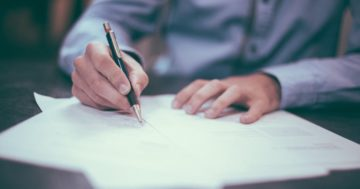lawyers-sherwood-park-signing-documents