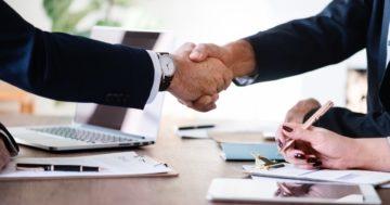 lawyers-sherwood-park-mediation