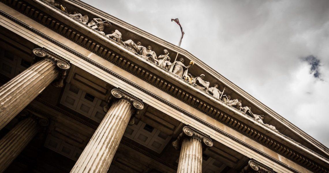 lawyers-sherwood-park-building