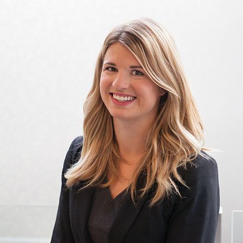 kyla-schauerte-lawyer