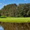 Sherwood Park Event: Chamber of Commerce Golf Tournament (June 12, 2019)