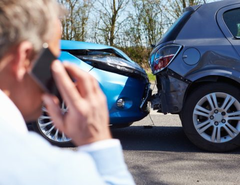 do-i-need-a-lawyer-after-a-car-accident