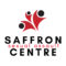 Ahlstrom Wright is a Proud Supporter of the SAFFRON Sexual Assault Centre