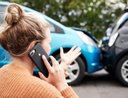 insurance-companies-after-car-accident